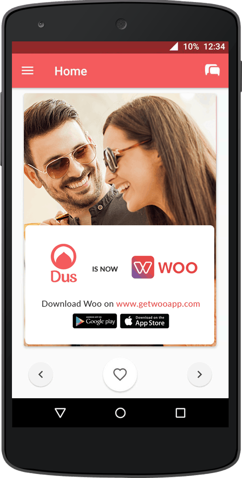 Top dating apps los angeles