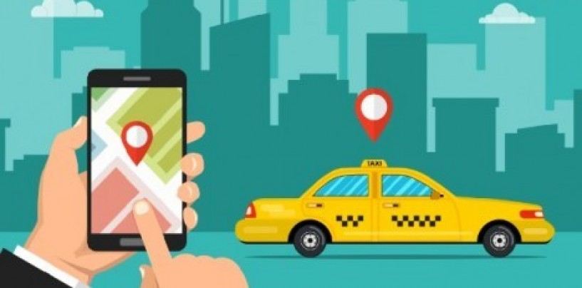 Amid Ola and Uber driver unrest, Jugnoo launches taxi services