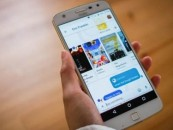 Google to soon bring web version of Allo