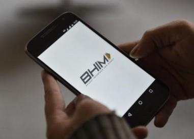 NPCI launches video tutorials to assist BHIM users