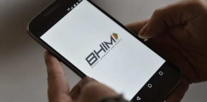 NPCI launches video tutorials to assist BHIM users