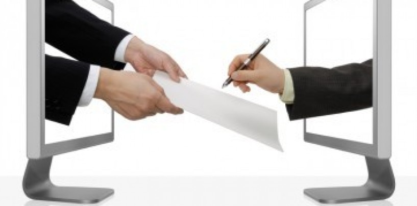 eMudhra partners 15 state govts to activate eSignatures in govt offices