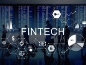 Fintech Valley Vizag launches startup challenges