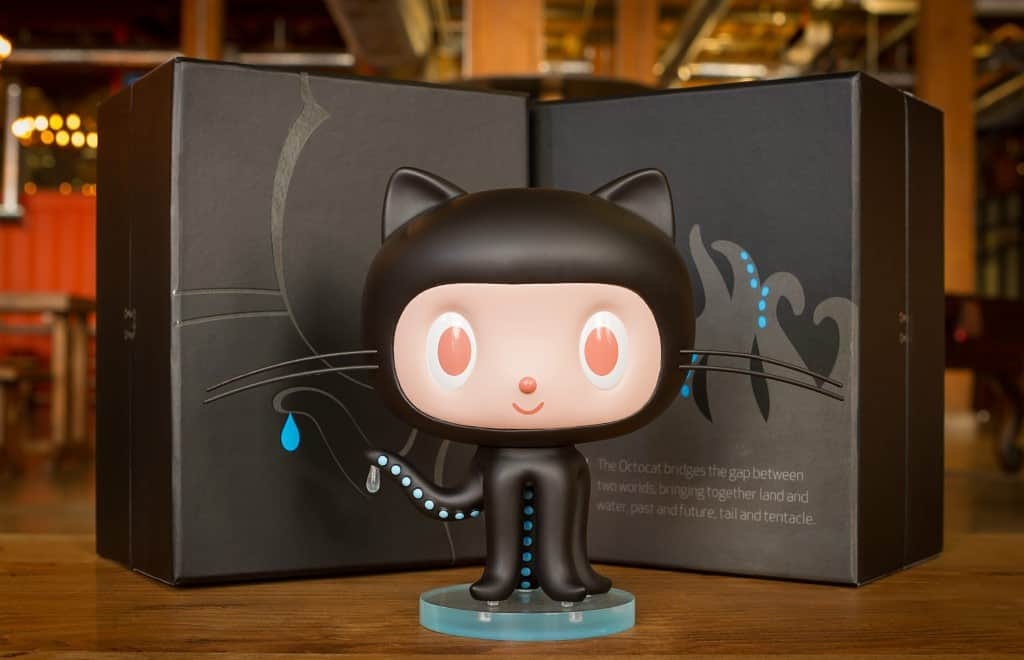 GitHub introduces 'Topics' to let users explore projects by