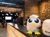 Hootsuite acquires social media ads manager AdEspresso