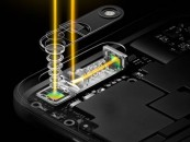 Oppo brings world's first periscope-styled 5x lossless zoom capability on smartphones