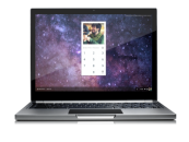 Google is testing a feature 'Quick Unlock' in Chromebook