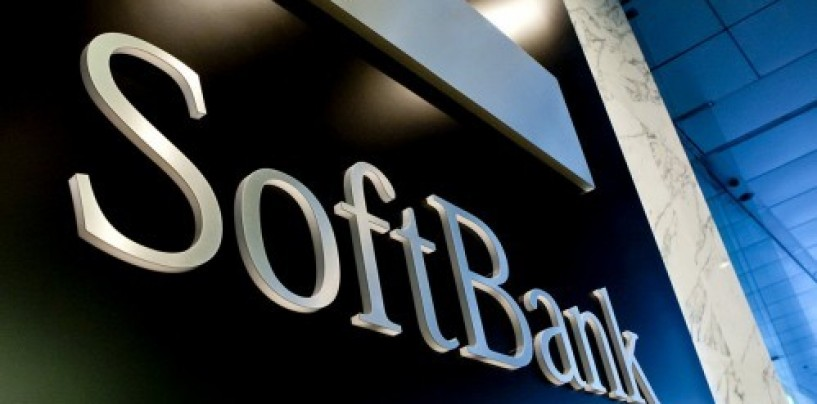 SoftBank reports 11-fold increase in profit for Q3