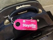 Stayzilla halts operations, will come back with 'different business model'