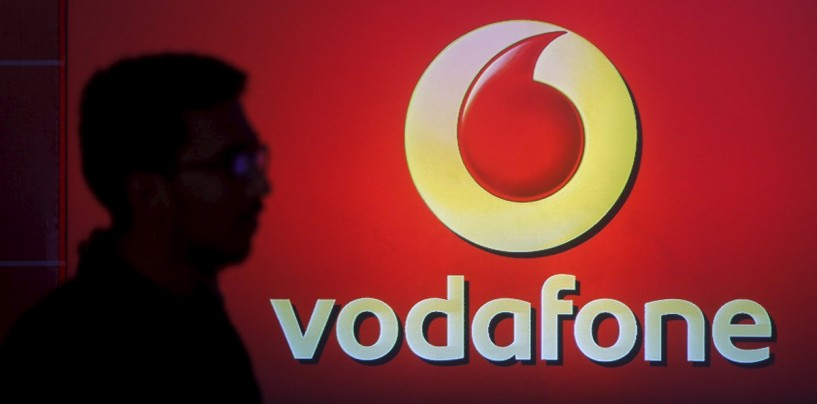 Vodafone and Idea reportedly heading towards a merger deal by this month-end