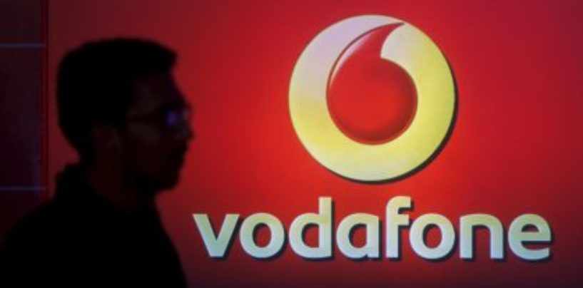 Vodafone's Rs 399 plan offers 30GB data and other freebies to select users