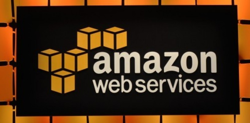 AWS acquires media rendering solution company Thinkbox
