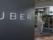 Uber' head of finance Gautam Gupta joins the long list of departures