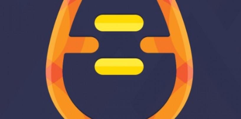 Blockchain-enabled global gifting startup Easter Egg raises $400K