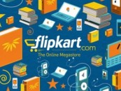 Morgan Stanley marks down Flipkart valuation to $5.37bn