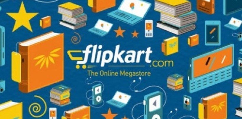 Flipkart looking to buy stake in BookMyShow: Report