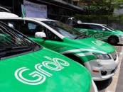 Uber's Southeast Asian rival Grab reaches 1bn rides milestone