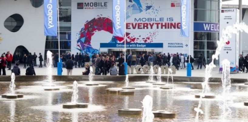 India will host its 1st Mobile World Congress in September