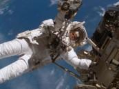 NASA gives a sweet treat to all tech fanatics