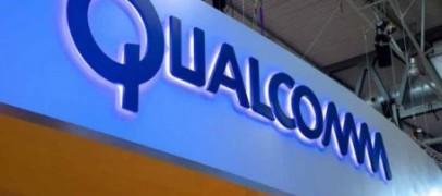 Qualcomm rejects Broadcom's $105B takeover bid