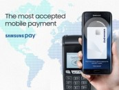 Samsung Pay adds 1M new users in India in over a month