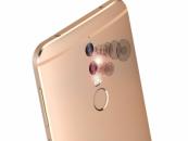 Micromax draws new battle line with premium handset Dual 5