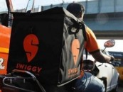 ICICI bank to ease payment transfer from delivery fleet to Swiggy