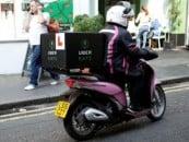 Uber launches analytics platform Restaurant Manager under UberEATS