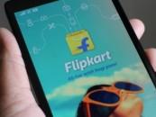 Flipkart working with Facebook to make its mobile app, website lighter