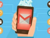 Gmail increases its attachment limit from 25 MB to 50 MB