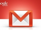 Gmail can finally turn addresses and phone numbers into links