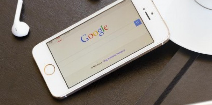 Google now lets US retailers list products on Search; gets cut on sales
