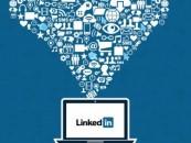 LinkedIn introduces new enterprise edition for big businesses