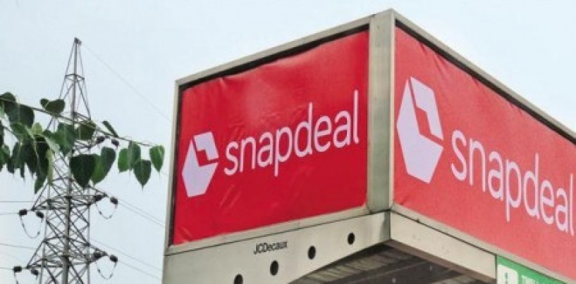 Boycott Snapdeal, Oops Snapchat: The curious case of mistaken identity