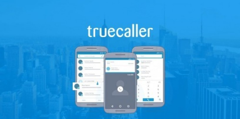 Truecaller introduces ability to scan numbers and make payments
