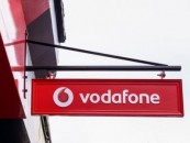 Vodafone unveils new postpaid plan with up to 20GB extra data