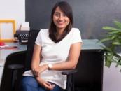 Zivame Co-founder Richa Kar resigns as startup reverts to marketplace model