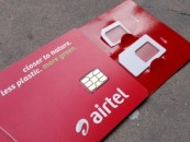 Airtel introduces Reliance Jio-like offers to retain users