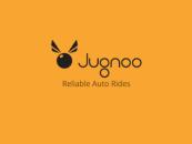 Jugnoo launches hyperlocal content platform, AskLocal