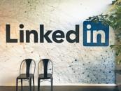 LinkedIn hits 500mn usermark