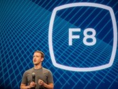 Facebook's F8 developer conference: Everything you need to know