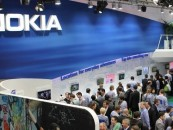 Nokia and Xiaomi sign patent deal; to explore IoT, AI, and VR together