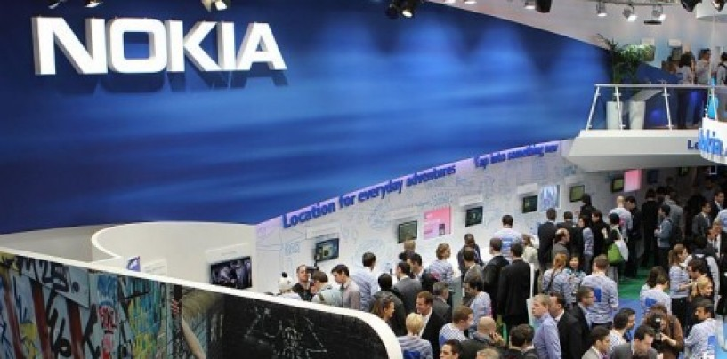 Nokia announces digital programme to empower weavers of Tamil Nadu