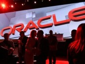 Oracle to create an 'internal startup' focused on cloud computing, IoT, AR/VR