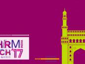 SHRM Tech'17 showcased how digital technologies disrupting HR