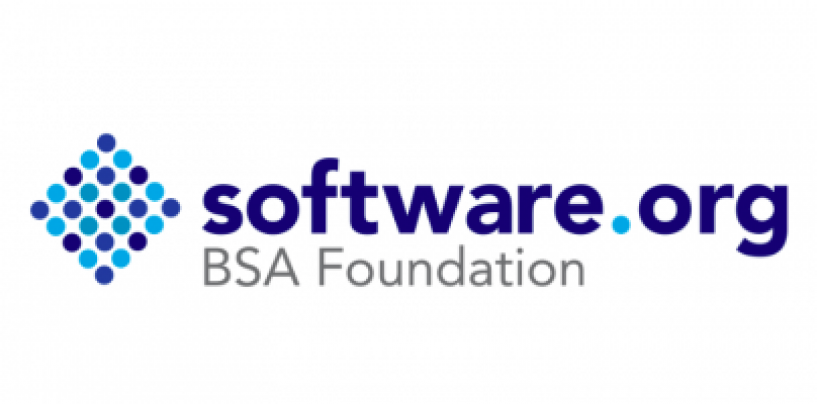 BSA launches Software.org to connect the dots between software and society