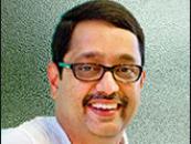 Nitin Kunkolienker to succeed Debjani Ghosh as new MAIT president
