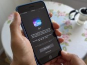 Apple's Echo competitor with Siri could be launched at WWDC 2017