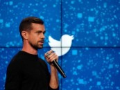 Twitter trims down losses and adds 4M users in Q3