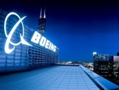 Boeing launches new venture capital arm, HorizonX to help startups fly high